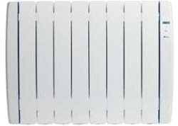 Haverland RCTT6C - Electric Radiator, 900W