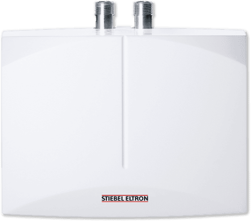 Stiebel Eltron DEM 4 Set Instantaneous Unvented Water Heater