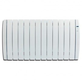 Haverland RC12TT 1500W 1083mm Designer Electric Radiator