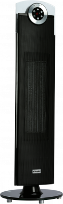 Dimplex DXSTG Studio G Tower Fan Heaters