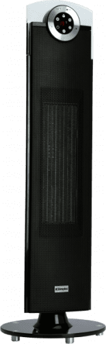 Dimplex DXSTG25 2500W Studio G Tower Ceramic Fan Heater