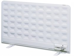 Dimplex OFX Panel Heaters