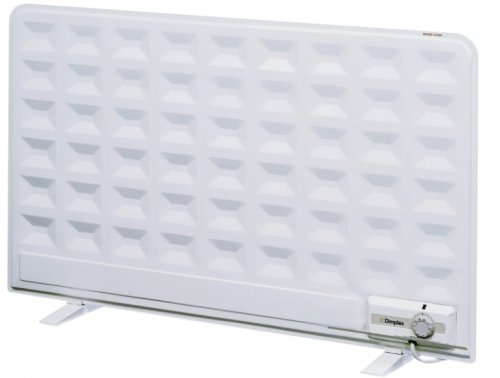 Dimplex OFX Oil Filled Portable Panel Heaters