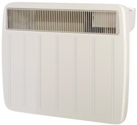 Dimplex PLX750 Panel Heater 750W 620mm
