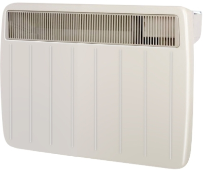 Dimplex PLX TI Panel Heaters (With Timer)