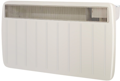 Dimplex PLX3000TI 3000W Panel Heater & 24 Hour Timer 860mm