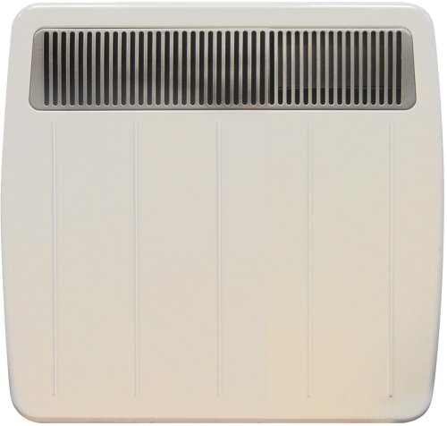 Dimplex PLX Manual Panel Heaters (No Timer)