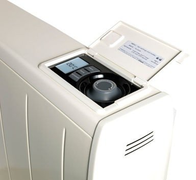 Dimplex Automatic Storage Heater