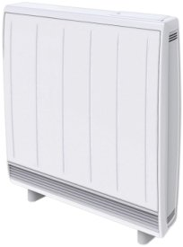Dimplex Quantum QM050 500W Eco Fan Assisted Automatic Storage Heater