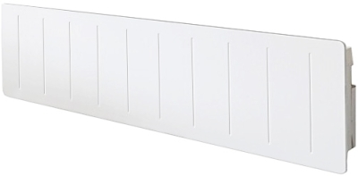 Dimplex Saletto LPP075E - Panel Heater, 750W