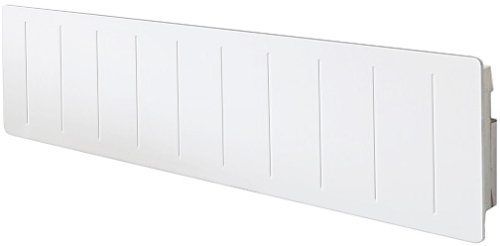 Dimplex Saletto LPP100E - Panel Heater, 1000W