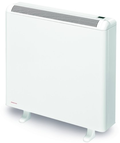 Elnur Gabarron SSH Smart Storage Heaters