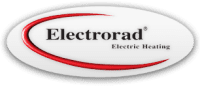 Electrorad Electric Heaters