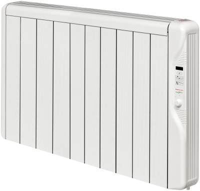 Elnur RXE Electric Radiators