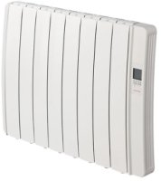 Elnur Electric Radiators Elnur G-Control Wi-Fi Radiators
