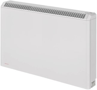 Elnur SH24M Manual Static Storage Heater 3400W