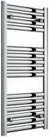 Reina Anita A-ATA1195P Polished Towel Rail 530 x 1195mm