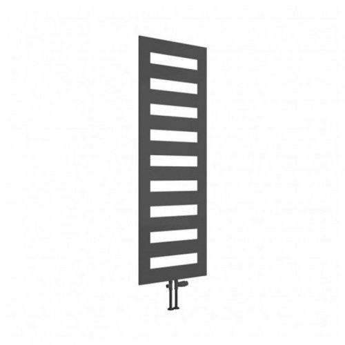 Reina Fondi Towel Radiators