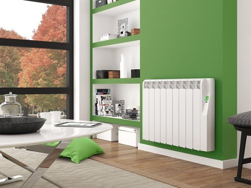 Rointe Kyros RAD3 Electric Radiators