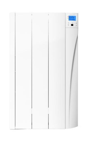 Harmoni Duero HD500 - Electric Radiator, 500W