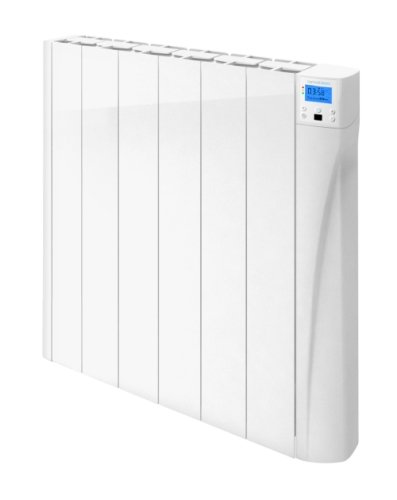 Harmoni Duero HD1000 - Electric Radiator, 1000W