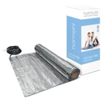 Foil Underfloor Heating Mat 140w/m² (Wood Finished Floors)