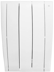 Haverland ULTRAD-3 500W Smart Electric Radiator 425mm 3 Elements