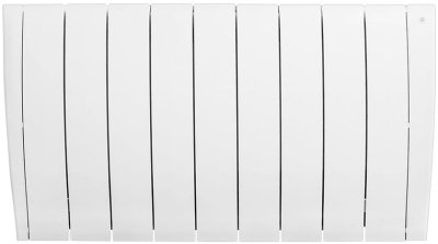 Haverland ULTRAD-9 1500W Smart Electric Radiator 1025mm 9 Elements