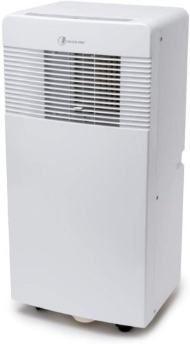 Haverland IGLU-7 - 3 in 1 Portable Air Conditioner, 7000 BTU