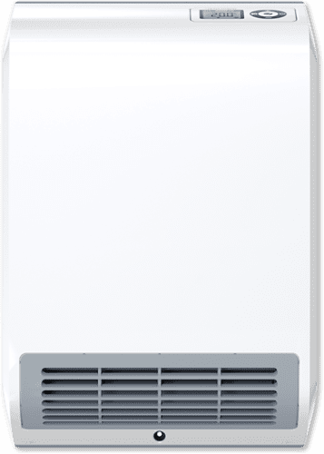 Stiebel Eltron CK Rapid Fan Heaters