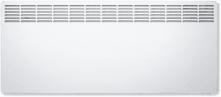 Stiebel Eltron CNS300 Trend - Wall Mounted Panel Heater, 3000W