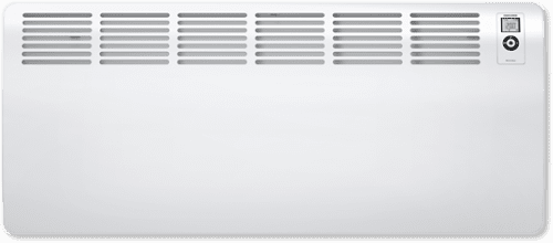 Stiebel Eltron CON30 Premium - Wall Mounted Panel Heater, 3000W