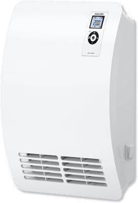 Rapid Air Heaters