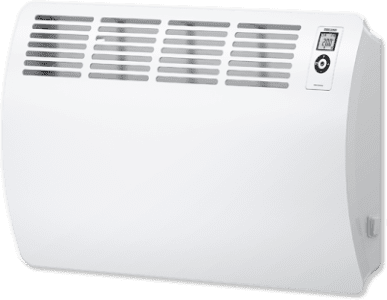 Stiebel Eltron CON 20 2000W Premium UK Wall Mounted Panel Heater 780mm