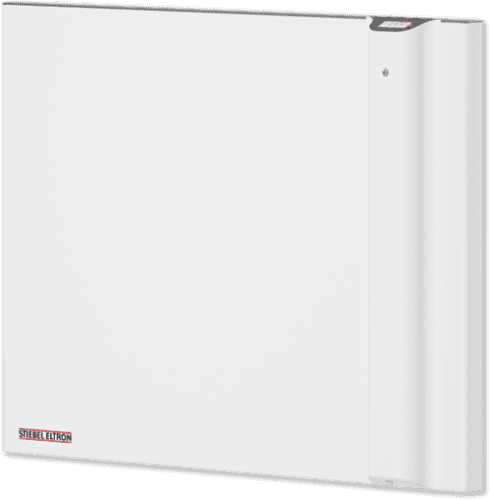 Stiebel Eltron CND Combined Radiant & Convection Heaters