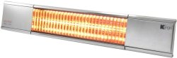 NRG Vesta 2000 Outdoor Patio Infrared Heater 2000W