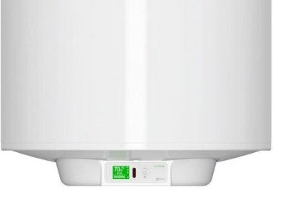Rointe Kyros Electric Water Heaters