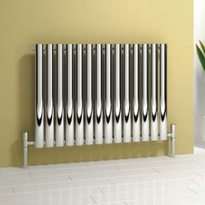 Reina Neva Radiators