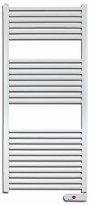 Haverland Towel Radiator
