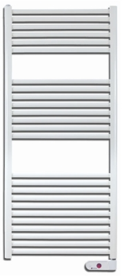 Haverland TE Electric Towel Rails