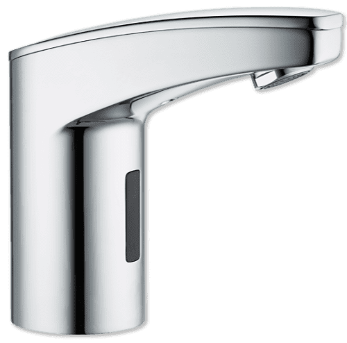 Stiebel Eltron WSN - 20 238822 Sensor Tap for Vented Water Heaters