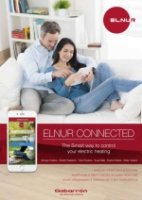 Elnur Connected Brochure
