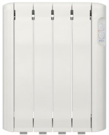 Haverland RC4A 500W 435mm Designer Electric Radiator
