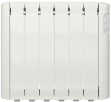 Haverland RC6A - Electric Radiator, 750W