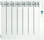 Rointe K Series Electric Radiators