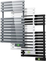 Modern Electric Towel Rails