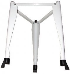 Rointe TPRD001 Support Tripod