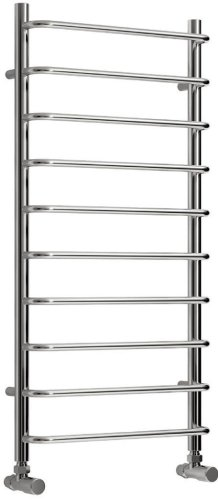 Reina Aliano Towel Radiators