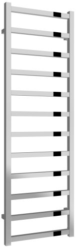 Reina Fano A-FNO1505P Polished Towel Rail 485 x 1500mm