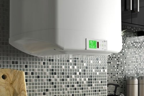 Rointe D Series Electric Water Heaters